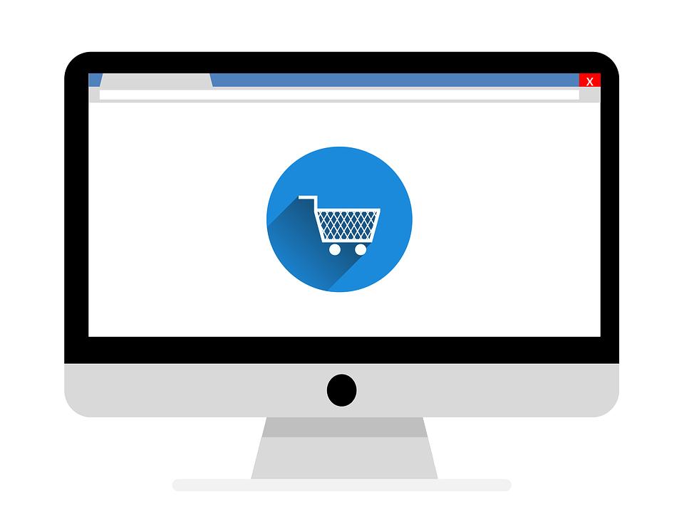 niche e commerce